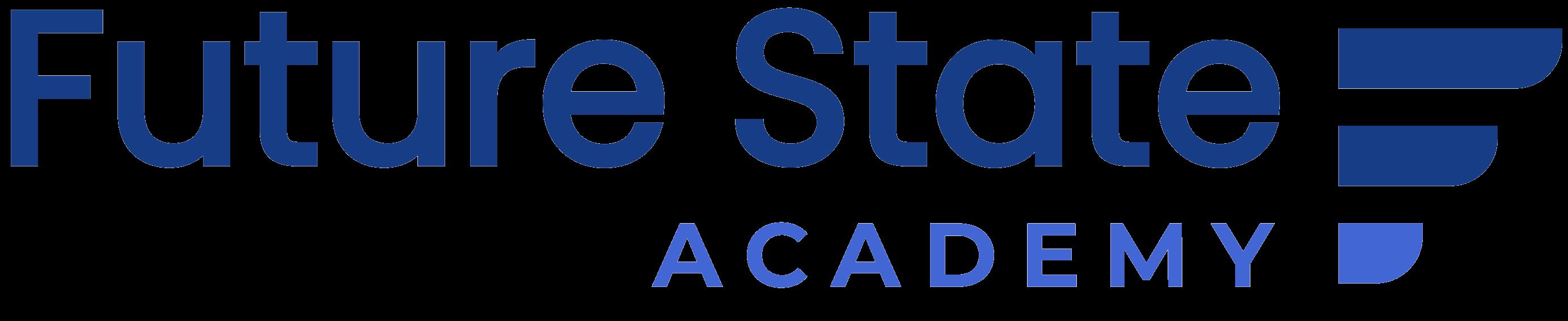 Future State Academy