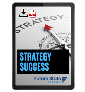 Strategy Success